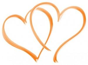 hearts_clipart_3