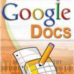 Buku Baru: Cara Mudah Menguasai Google Docs