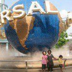 Low Budget Trip to Singapore
