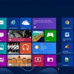Trik Halaman Start Windows 8 Untuk Pengguna PC