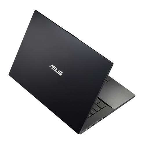 Notebook Pro Series ASUS BU401LG