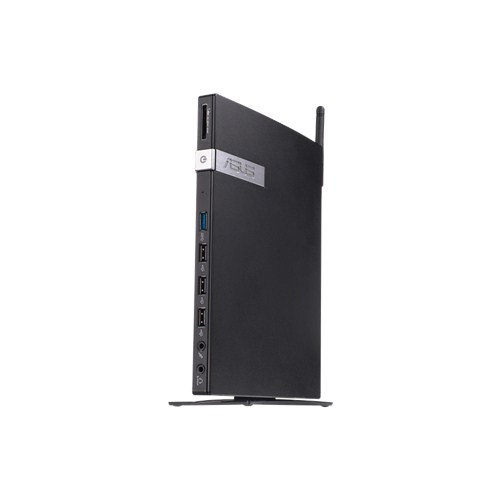 PC Desktop ASUS Mini PC EB1036