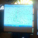 Layanan Smartfren 4G LTE Hadir di Yogyakarta