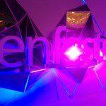 Zenfone Laser, Pake Laser Beneran