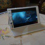 Review Asus ZenPad 7.0: Cocok Untuk Nonton Film