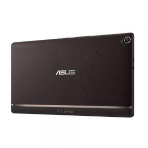 ASUS ZenPad 8 Z380KL