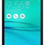 Zenfone Go ZB500KL, Hape Yang Bagus Tapi Murah