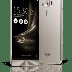 Pre Order Zenfone 3 Deluxe Indonesia Full Bonus