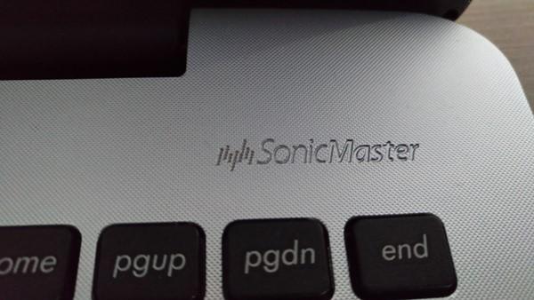 Laptop Handal Untuk Kerja dan Game