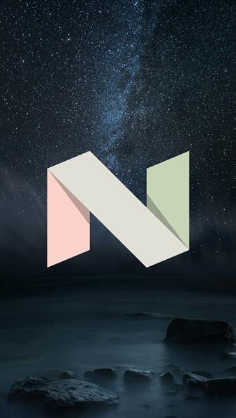 Zenfone 3 Mendapatkan Update Nougat