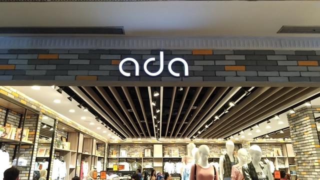 ADA Store