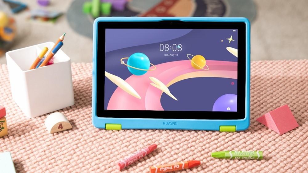 HUAWEI-MatePad-T10-Kids-Edition-6ok