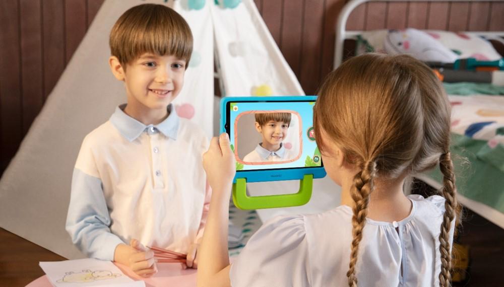 MatePad-T10-Kids-1